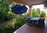 Location vacances Kanfanar - Apartment Zidanac-3