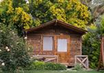 Location vacances Turgutreis - Pitos Bungalows-2