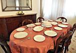 Location vacances Treviso - Apartment Santa Caterina-4