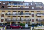 Location vacances Cabourg - Apartment Clochetons 1 et 2-3-2