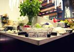 Hôtel Pékin - Taiyue Suites Beijing-4