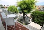 Location vacances Bibione - Villa Ca' Bianca-2