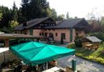 Location vacances Hermagor - Ski&Bike Nassfeld Apartments-1
