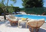 Location vacances Vodnjan - Holiday home Vodnjan A.Smareglia-4