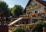 Location vacances  Hongrie - Sarokhaz Panzio-1