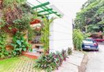 Hôtel Bangalore - Red Carpet Residence-2
