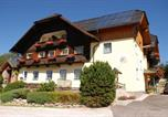 Hôtel Tweng - Hotel Zum Granitzl-1