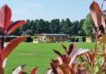 Villages vacances Bramshott - Edgeley Holiday Park-2