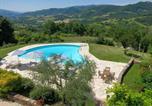 Location vacances Serravalle di Chienti - Locazione Turistica Le Serre-1-4