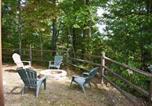 Location vacances Blue Ridge - Sweet Retreat-3