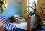 Location vacances Arzberg - Pension Torgau - Zimmer 10-4
