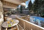 Location vacances Snowmass Village - Premier 2 Bedroom - Aspen Alps #104-3
