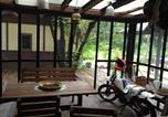 Location vacances Kumamoto - Sanrinsha-3