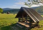 Location vacances Ogulin - House of inspiration-3