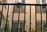 Hôtel Culla - La Cava-3