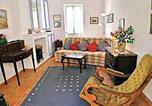 Location vacances Tavel - Apartment Montee De Cazalades-4