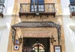 Hôtel Sucre - Hotel Boutique La Posada