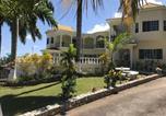 Location vacances Montego Bay - Chateau de la rose-2