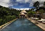 Location vacances  Indonésie - Bagus Jati-1