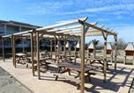 Location vacances Deltebre - Apartment Royal Delta.4-4