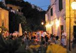 Hôtel Croatie - Hostel Marinero-2