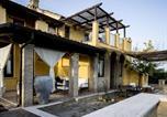 Location vacances Castorano - Classy Apartment in Ascoli Piceno with Pool-2
