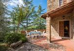 Location vacances Greve in Chianti - Holiday home Greve in Chianti -Fi- 58-4