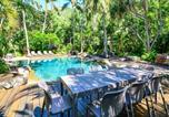 Location vacances Hamilton Island - Superior Poinciana 011 on Hamilton Island-3