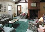 Hôtel Attleborough - Partridge Cottage-1