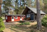 Location vacances Borås - Strandstuga-2