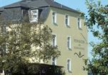 Location vacances Radebeul - Pension am Elberadweg-1