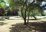 Location vacances Zadar - Apartman Marija-3