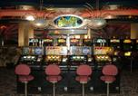 Hôtel Suriname - Ambassador Hotel & Casino-1
