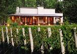 Hôtel San Rafael - Algodon Wine Estates & Champions Club-1