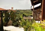 Location vacances San Floriano del Collio - Dvor Rooms-1