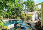 Location vacances West Palm Beach - Mango Haus-3