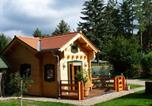Location vacances Niemegk - Haus Alwine-3