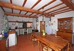 Location vacances San Casciano in Val di Pesa - Apartment Chiesanuova Ii-1
