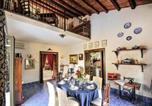 Location vacances Calascibetta - Apartment Caltanissetta - Isi03100d-Aya-3