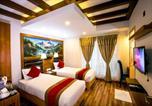 Hôtel Kathmandu - Beautiful Kathmandu Hotel-1