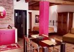 Location vacances Verona - Residenza Montecchi-2