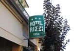 Hôtel Vicenza - Hotel Rizzi