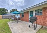 Location vacances Gulfport - Gulfport Getaway Less Than 1 Mile to Beach and Casino!-1