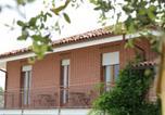 Location vacances Castino - Casa vacanze Gavarino-2