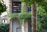 Location vacances Somma Lombardo - Antica Casa Balsari-4