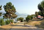 Camping Iseo - Camping La Rocca-4