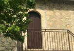 Location vacances Sant'Eufemia a Maiella - Val Giardino 2 Casa Vacanze-2