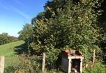 Location vacances  Cantal - Les Gîtes de Marchastel-2