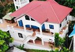 Location vacances Puerto Galera - Private Home-1