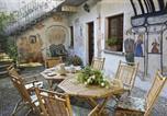 Location vacances Casalzuigno - Casa del Pittore-2